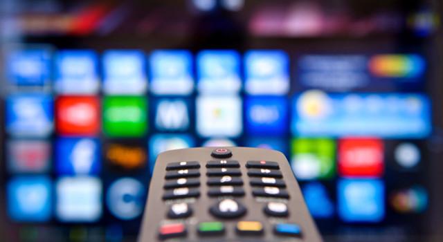 Tutto sul nuovo digitale terrestre: DVB-T2, TV compatibili, scadenze e bonus
