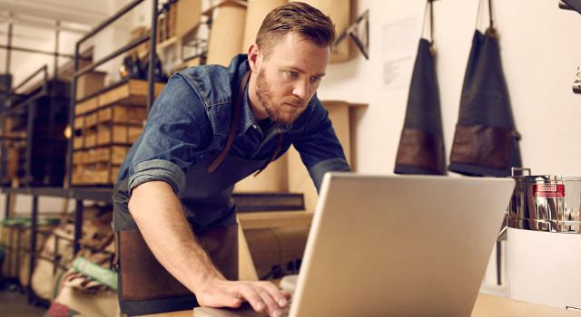 Voucher per digitalizzazione PMI: come funziona, scadenza e normativa