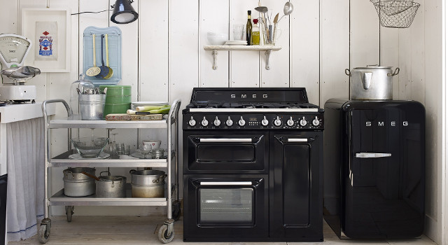 Cucine a gas in offerta - Acquista su Monclick
