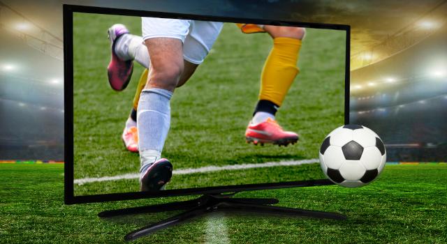 Europei calcio 2021: dove guardarli e con quali TV