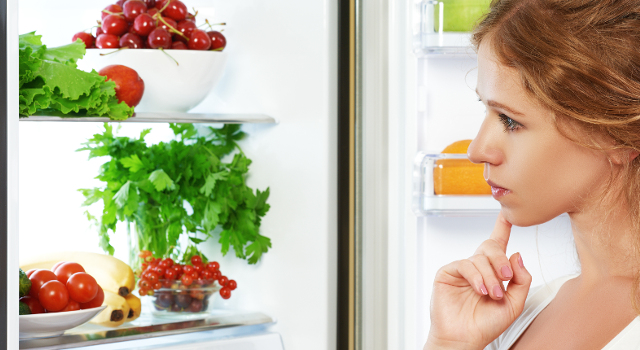 Come scegliere il frigorifero giusto: quale comprare?