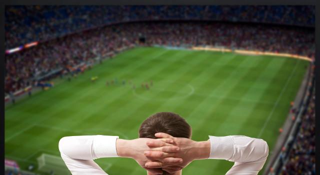 Finale Champions League In 4K: Tutto Quello Che Devi