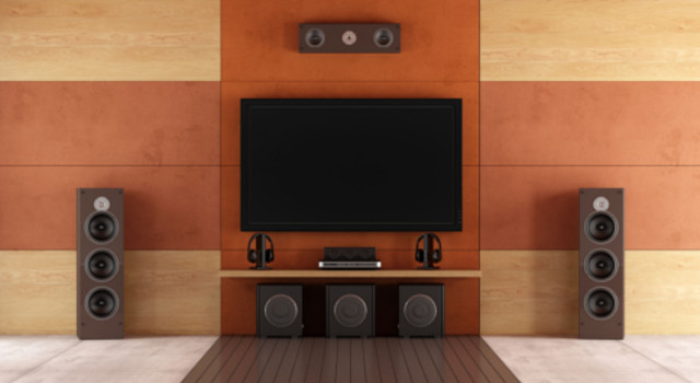 Audio TV: meglio Soundbar, Home Theater o Soundbase?