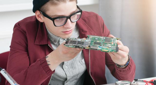 Cos'è un'interfaccia PC: significato dei principali standard
