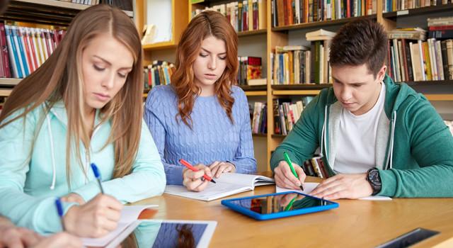 Maturità 2018: kit hi-tech per l'esame di stato