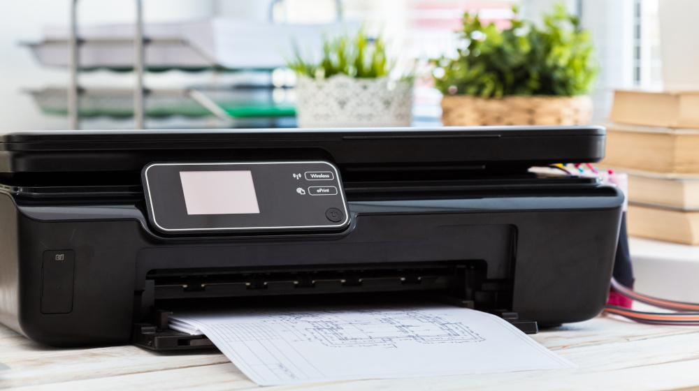 Stampante laser o inkjet, quale scegliere? Ecco le migliori