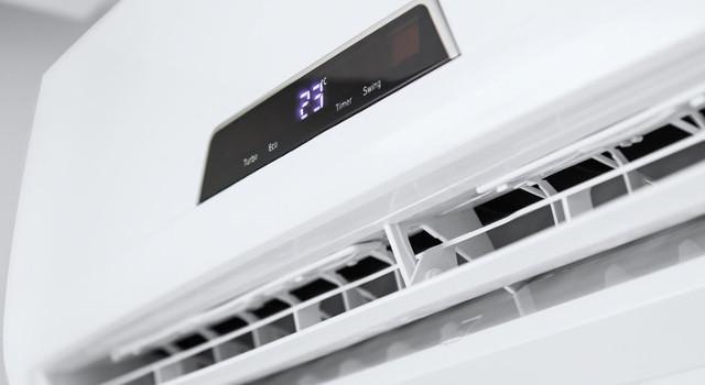 Condizionatore, come risparmiare energia in 5 mosse