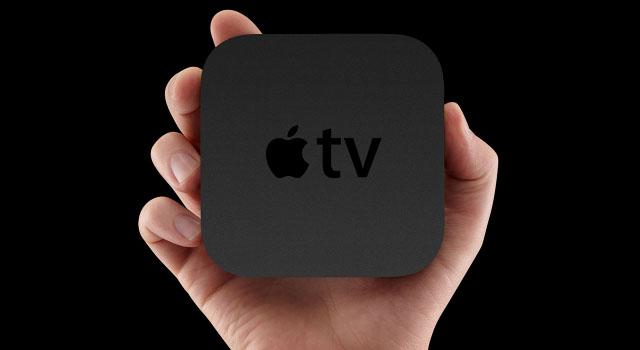 Lettore multimediale o mediaplayer, rivedi i tuoi show preferiti