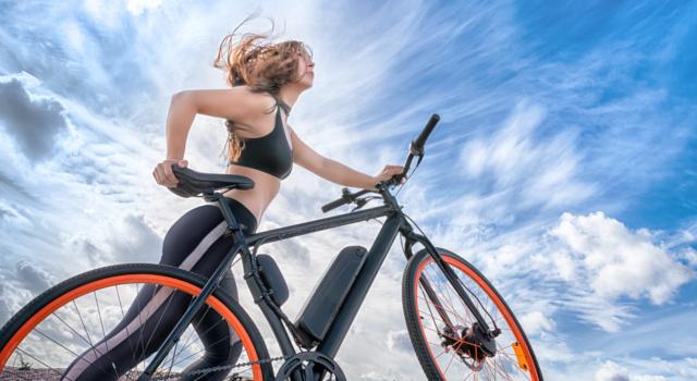Tutto quello che devi sapere per acquistare la migliore bicicletta elettrica