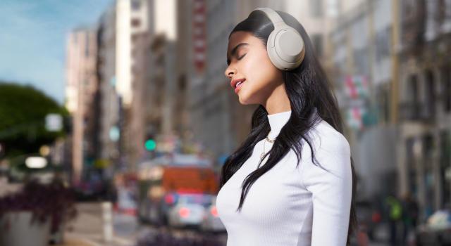 Le cuffie noise cancelling migliori 2020