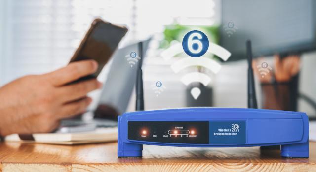 Come scegliere il miglior modem router wi-fi