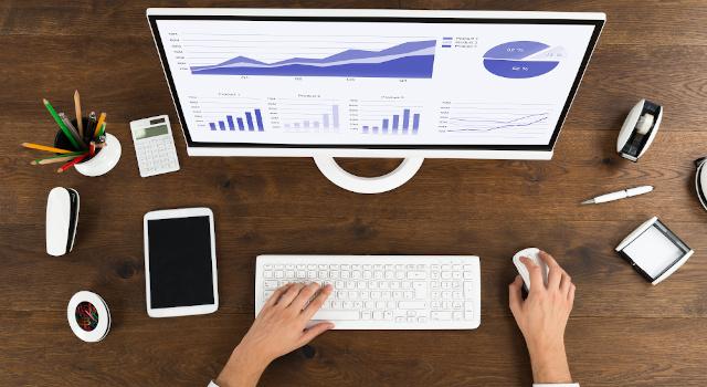 Come scegliere il miglior monitor PC: 5 cose da sapere