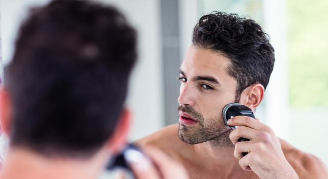 Miglior rasoio elettrico: le mie 5 proposte