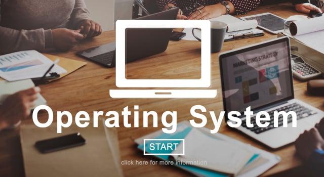 Miglior sistema operativo per PC: tutte le alternative