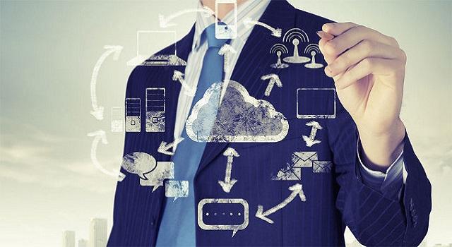 Tutti i segreti della Rete in ufficio: le tecnologie e i prodotti