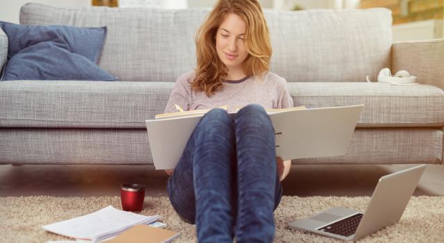 Notebook per studenti: i migliori per lo studio, tra università, autocad e programmazione
