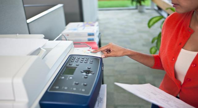 Come scegliere una stampante: multifunzione o classica?