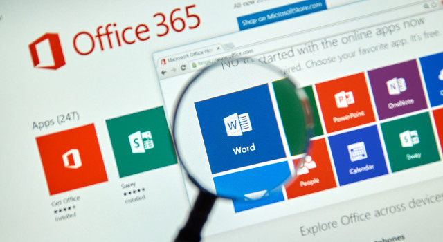 Pacchetto Microsoft Office 365: sei sicuro di conoscere tutte le opzioni?