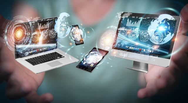 Wi-Fi Direct: cos'è e quali sono i vantaggi