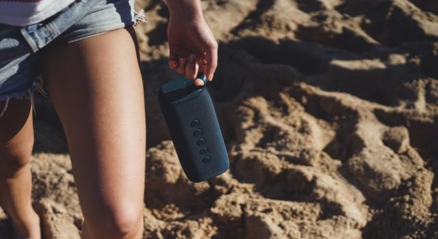 Prodotti per l'estate 2019: le 5 migliori soluzioni hi tech