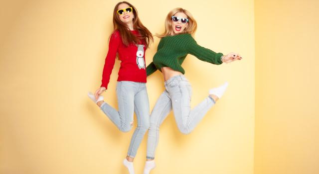 Natale 2020: idee regalo originali per le amiche