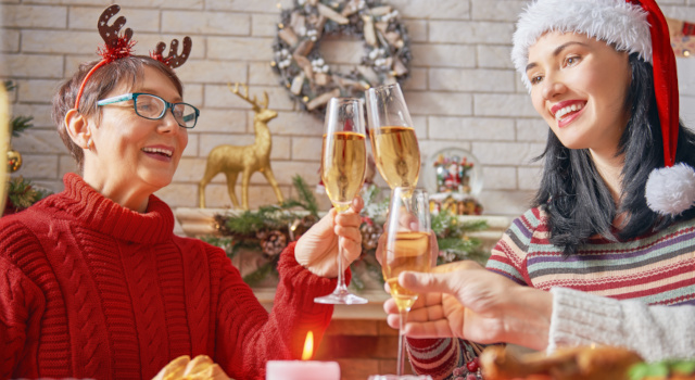 Natale 2020: idee regalo per la mamma