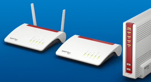 Cos'è una rete mesh, il segnale wi-fi intelligente in tutta la casa