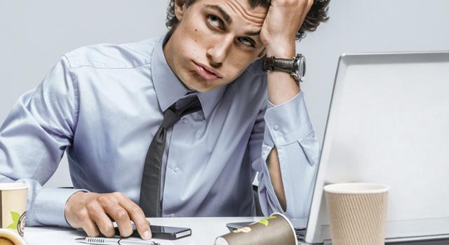 Rientro al lavoro? Ecco il kit hi-tech per il Back to Work