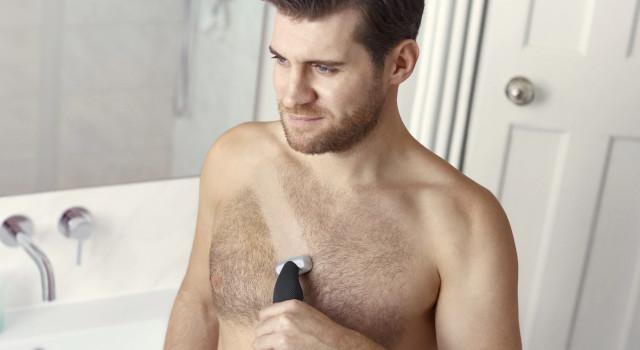 Miglior depilatore uomo: come sceglierlo