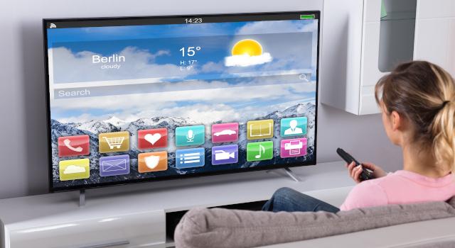 Smart TV o TV LED classica? Tutto quello che devi sapere per fare la scelta giusta