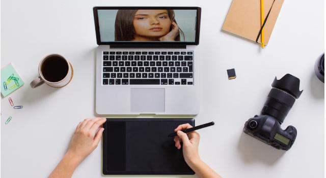 Scheda grafica dedicata: serve davvero in un notebook e perché?