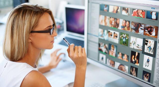 Sei un freelance? Ecco i prodotti hi-tech per il lavoro