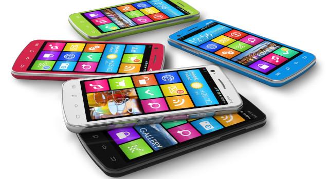 Le 5 cose da sapere per acquistare un telefono ricondizionato