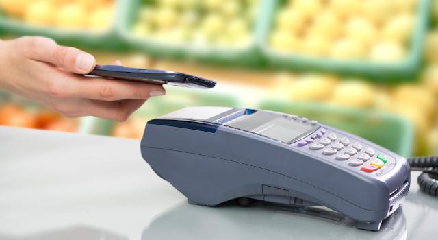 Tecnologia NFC: come funziona e quali sono le differenze con il Bluetooth