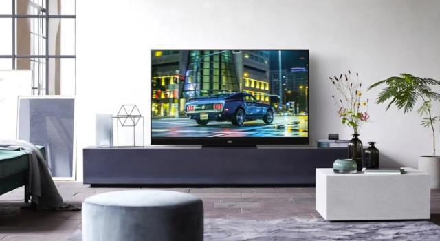 Che cos'è l'HDR e come capire questo formato sui televisori