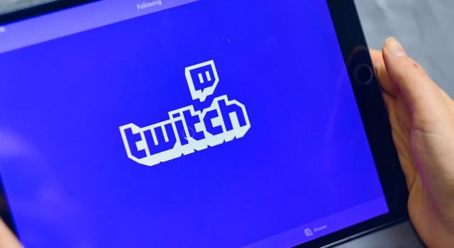 Come funziona Twitch e come attrezzarsi nel modo giusto