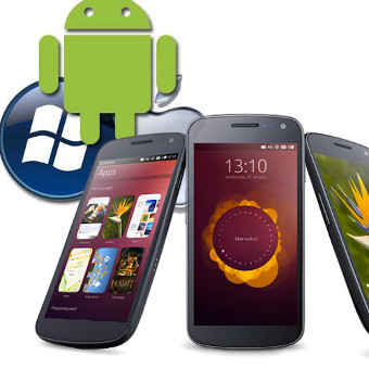 Come Scegliere Tra Smartphone Con Sistema Operativo Ios Android E Windows Phone Monclick
