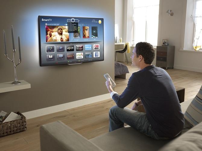 Se Hai Intenzione Di Acquistare Per Te O Per Un Amico Un Prodotto Hi Tech,  è Probabile Che La Tua Scelta Ricada Su Una TV, Articolo Per La Casa Utile  E ...