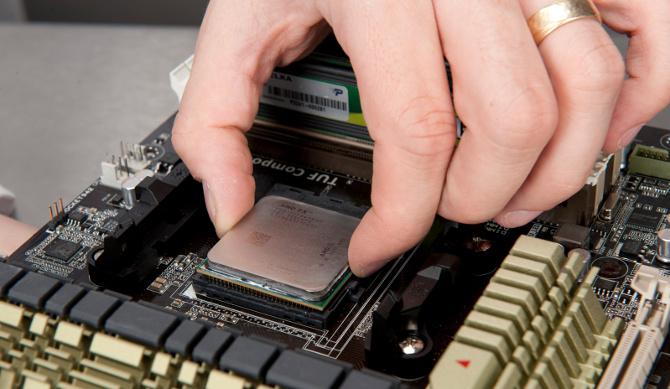 offrire vari stili costo moderato CPU, quale scegliere in base all'utilizzo del PC - Monclick
