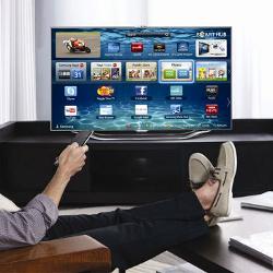 Smart Tv Tv Wi Fi Ready O Wi Fi Integrato Che Differenza