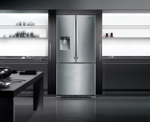 Come scegliere il frigorifero giusto: quale comprare? - Monclick