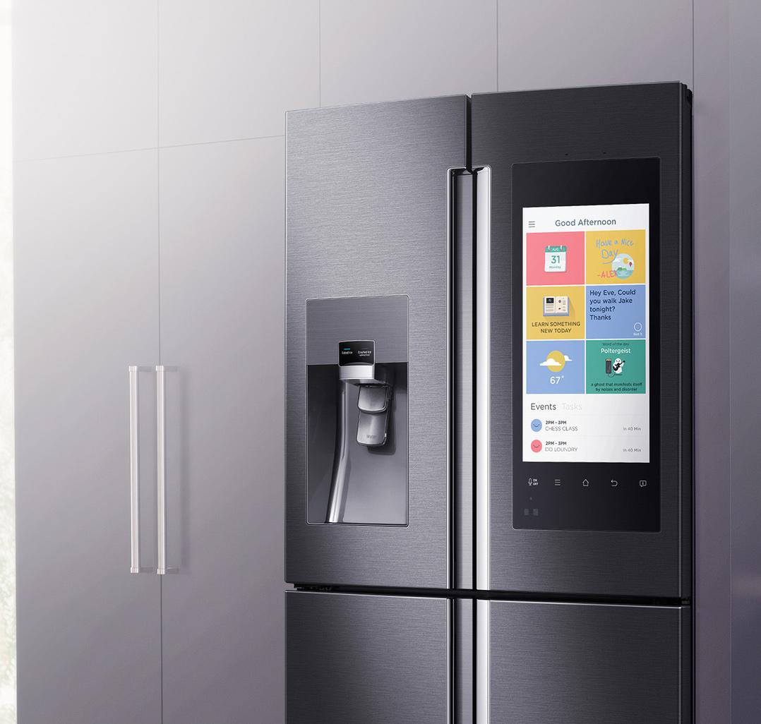 Come scegliere il frigorifero giusto quale comprare - Congelatore piccole dimensioni ...