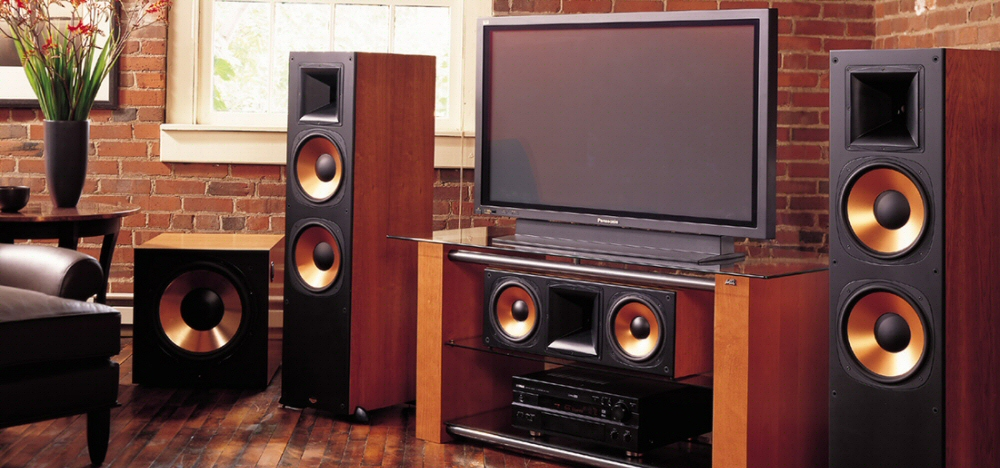 Come costruire un impianto hi fi per la casa monclick - Impianto audio casa incasso ...