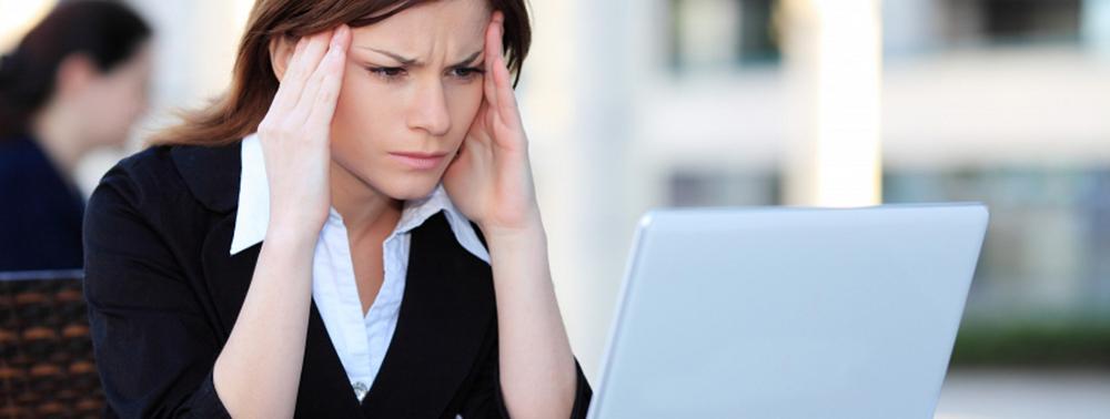 check out 56632 49b2f Violenza online sulle donne, un fenomeno in crescita - Monclick