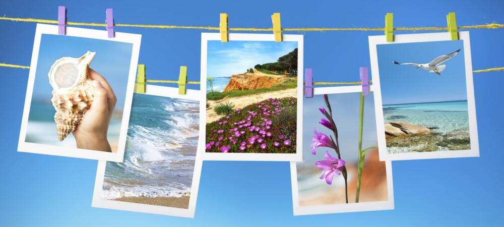 2fdb1fb890 Scegli la miglior risma di carta fotografica per conservare le tue stampe  più a lungo e con maggior qualità.