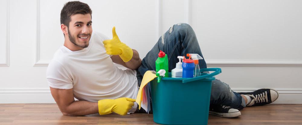 10 consigli per organizzare le pulizie di primavera monclick - Pulizie di casa consigli ...
