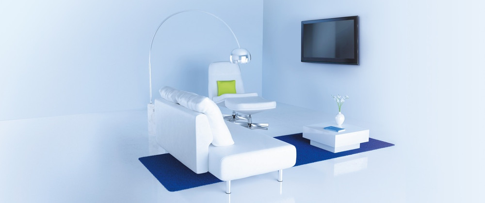 Base rotante per tv base girevole per sedile cabina for Piastra a induzione portatile ikea