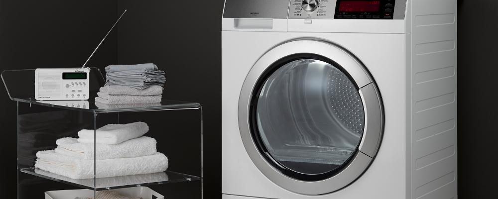 Come scegliere la migliore lavasciuga per la casa monclick for Lavasciuga migliore 2017