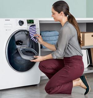 Come scegliere la migliore lavasciuga per la casa monclick for Lavasciuga 45 cm