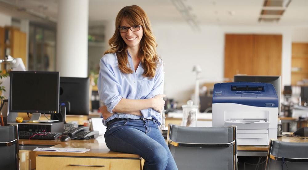 Studio Ufficio Differenza : Come scegliere la stampante giusta per la propria attività